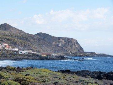 La Palma,Salemera,