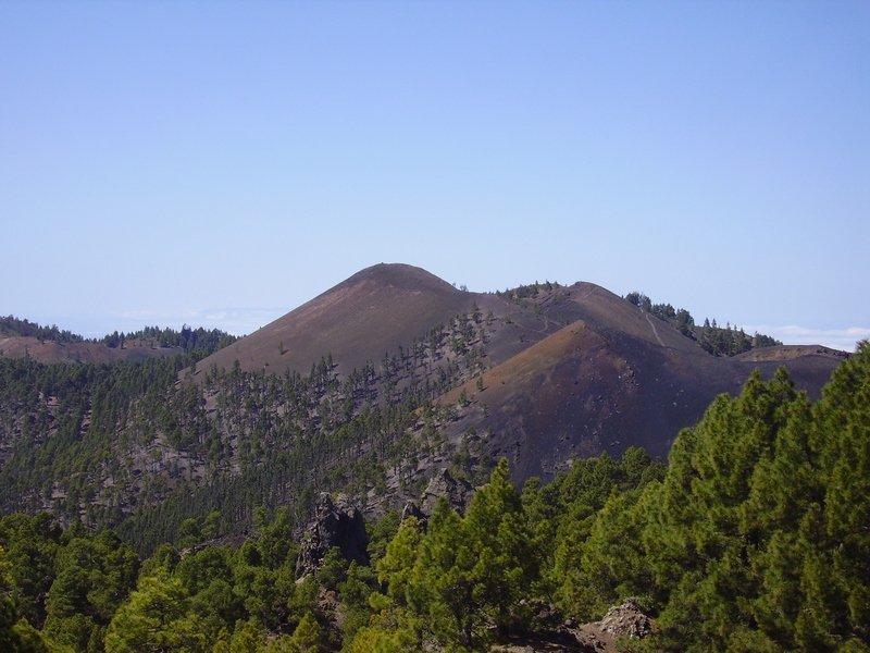 Vulkanroute-La-Palma-Vulkan-Deseada