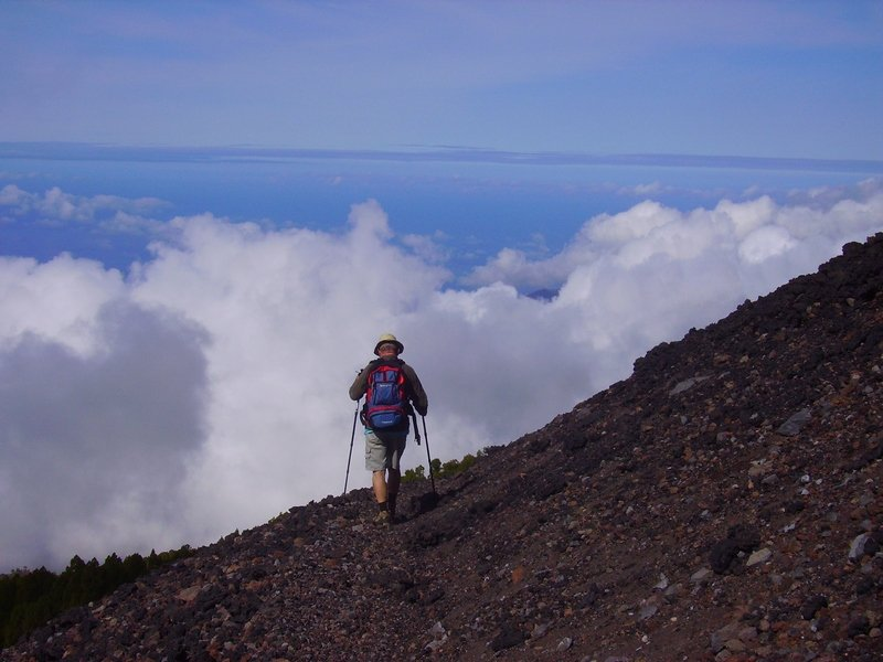Vulkantour-La-Palma-Beim-Duraznero