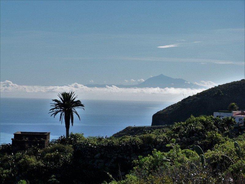 La Palma Wandern_La Fajana Barlovento