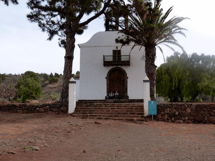 La-Palma-Wandern-Iglesia-San-Mauro-Abad