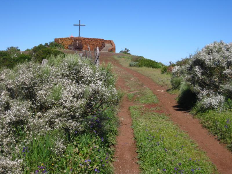 La-Palma-Wandern-Mirador-Matos