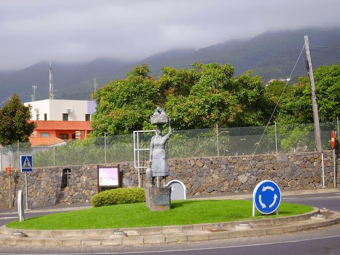 La-Palma-Wandern-Wanderung-bei-San-Pedro