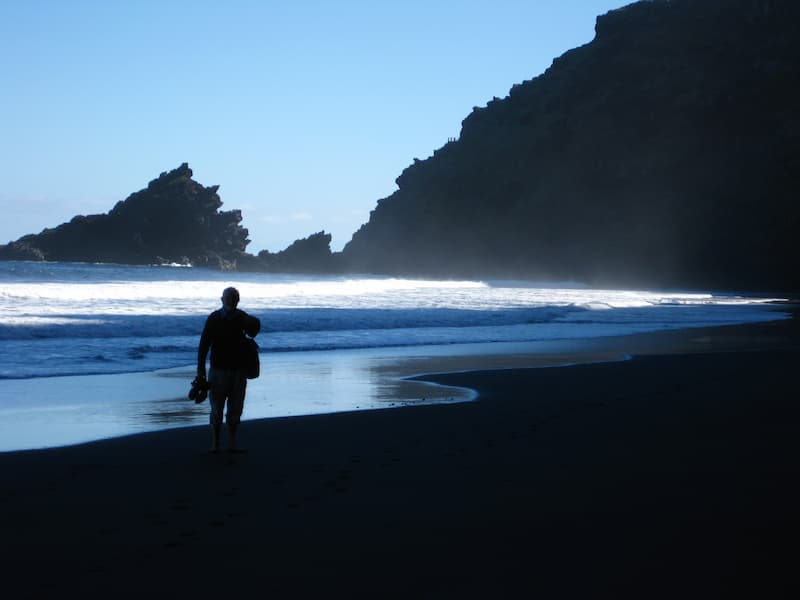 la-palma-straende-playa-nogales