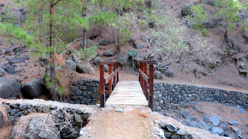 la-palma-wandern-caldera-de-taburiente-wanderpfad